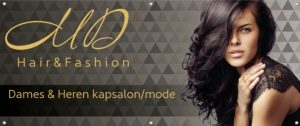 MD Hair Fashion